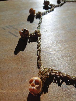 Boneskullsandchain