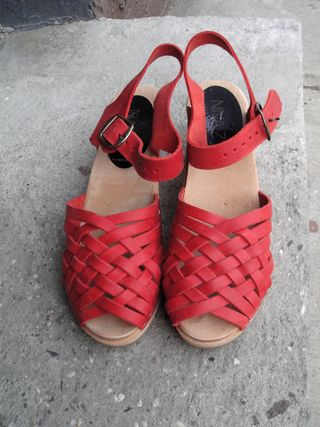 Redclogs2