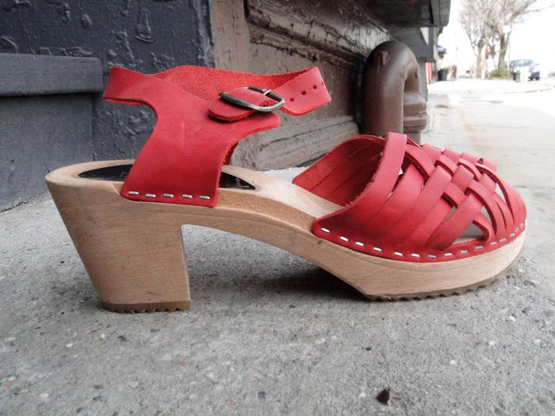 Redclogs3